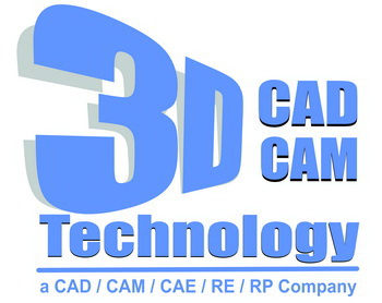 3D scanners, CAD/CAM solutions